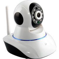 Ventus ip overvågningskamera indendørs