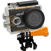 Discovery Adventures Expedition Action Camera