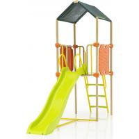 Kettler Play Tower