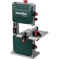 Metabo BAS 261