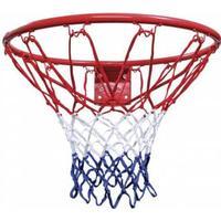 Vini Sport Stor Basketring 45cm