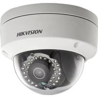 Hikvision DS-2CD2142FWD-IWS 2.8mm