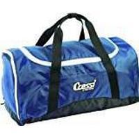 Cressi Adult Swim Bag Bag - Dark / Blue, Medium