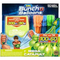 Zuru Bunch O Ballons Mega Catapult