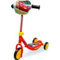 Smoby Disney Pixar Cars 3 Hjul Sparkcykel