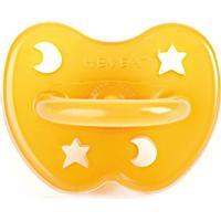 Napp Barn- och Babytillbehör - Jämför priser på PriceRunner 48fc715bbdb83