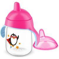 Philips Avent Pingvinmugg SCF755/07