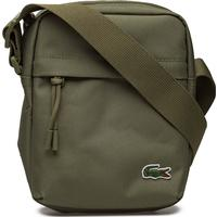Lacoste Sport Leather Goods Luggage