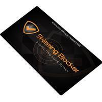 Skimming Blocker RFID-skydd