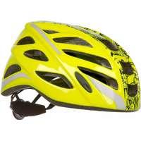 Hjälm grönt spänne Cykeltillbehör - Jämför priser på PriceRunner ec81f670c464f