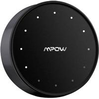 Mpow WhiteLight Bluetooth Modtager m. Touch