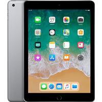 "Apple iPad (2018) 9.7"" 4G 128GB"