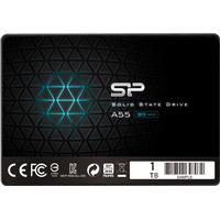Silicon Power Ace A55 SP001TBSS3A55S25 1TB