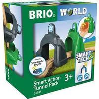 Brio Smarta Actiontunnlar 33935