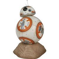 BB-8 Premium Format Figur