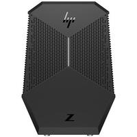 HP Z VR Backpack G1 Workstation (2RN31AA)