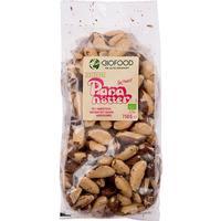 Biofood Brazil Nuts 750g