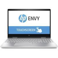 """HP Envy x360 15-bp101no (2VZ48EA) 15.6"""""""