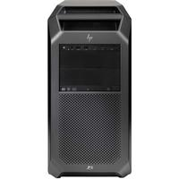 HP Z8 G4 Workstation (2WU48EA)