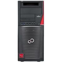 Fujitsu Celsius R970 (R9700W38GPNC)