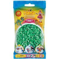 Hama Midi Beads in Bag 207-11