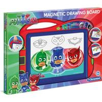 Clementoni Magnetic Drawing Board