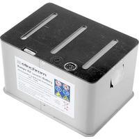 Batteri till Ranger RX Speed / Speed AS