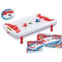 Sport1 Mini Ishockey bordspil