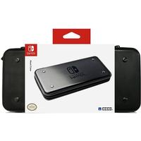 Hori Nintendo Switch Officially Licensed Premium Alumi Case