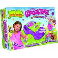 Moshi Monsters Waggle Tagz
