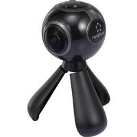 Renkforce RF-VRCAM-580HD 360°