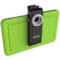 Kurio 7s - Zoom It Mikroskop til Kurio Tablet