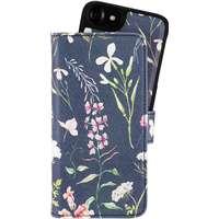 Iphone 8 magnet skal Mobiltillbehör - Jämför priser på PriceRunner 87b63a4e92bf8