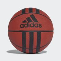 Adidas 3 Stripe D 29.5