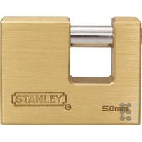 Stanley S742-025