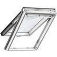 Velux GPL MK04 2050 Aluminium Top Hung Window 78x98cm