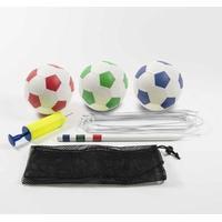 Fodboldkroket