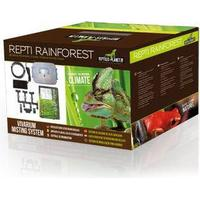 Repti Rainforest 3 dyser komplet system Reptiles-planet