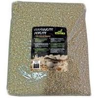 Vermiculite 6L Reptiles-planet