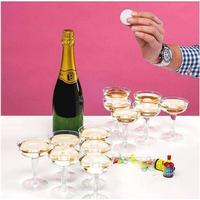 Paladone Champagne Pong