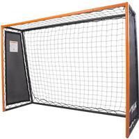 Stiga Goal Striker, 218x156, Fotbollsmål