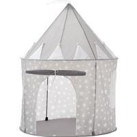 Kids Concept Play Tent Star New