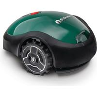 Robomow Rec. Area 300 m², Lift Sensor, Mobile App, Parental Control, Pin Code, Theft Alarm, Cutting Width 18 cm