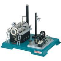 Wilesco D18 Steam Engine