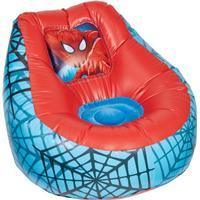 Worlds Apart Spider-Man Inflatable Børnestol