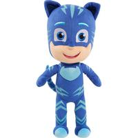 Disney PJ Masks Sing & Talk Catboy