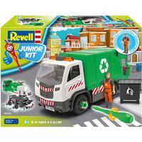Revell Junior Kit Sopbil 00808