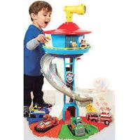 My Size Lookout Tower 75 cm, Paw Patrol