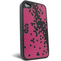 iPhone 4 iFrogz iPhone 4 Orbit Prism Case