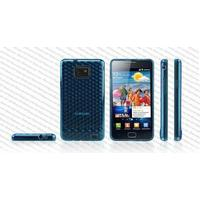 Samsung Galaxy S2 Hex